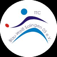 TTC Blau-Weiß Solingen 05 e.V.